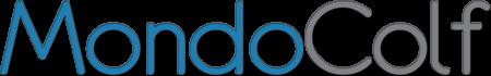 Mondo Colf Logo